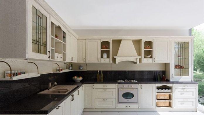 'Kadınlar Evde En Çok Mutfakta Zaman Geçiriyor'