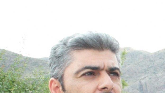 Polat'tan 'Gönüller Başkanı'na Klip Jesti