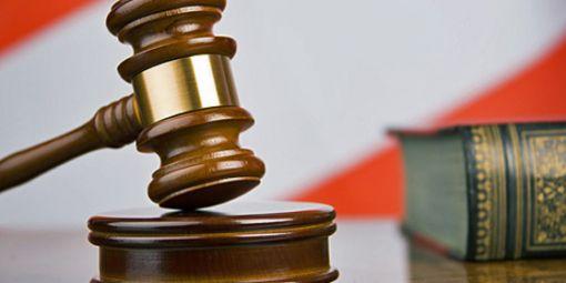 12 Yıl Süren Davada Karar Çıktı !