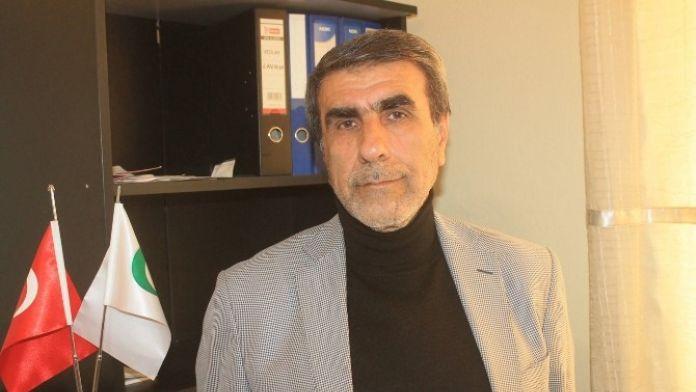 Yeşilay'dan 'Teknoloji Bağımlılığı' Uyarısı
