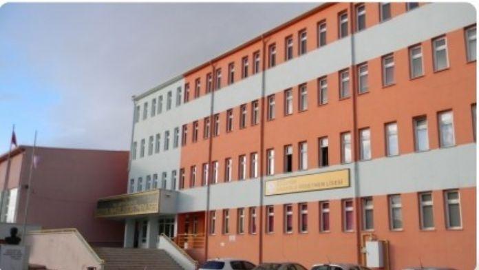 Bozüyük Kumral Abdal Anadolu Lisesi TÜBİTAK Proje Yarışmasında Bölge Finaline Kaldı