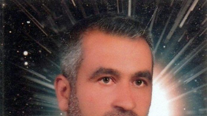 HDP'li Doğubayazıt Belediye Meclis Üyesi Halis Gültekin Tutuklandı