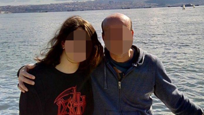 Erkek öğrencileri taciz eden öğretmen tutuklandı
