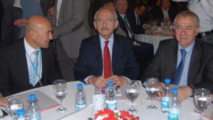Kılıçdaroğlu: Adım adım Türkiye bir dikta yönetimine doğru gidiyor