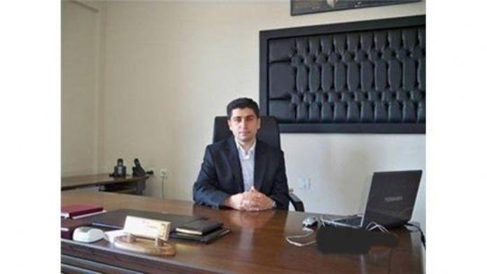 Başhekim Dr. Damkacı'nın 14 Mart Tıp Bayramı Mesajı