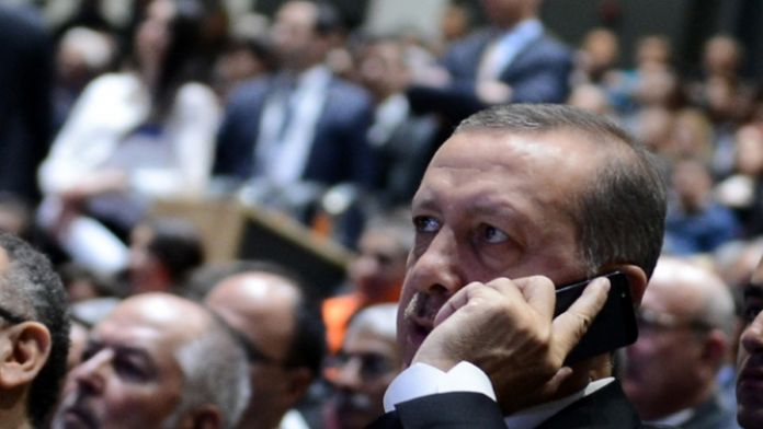İçişleri Bakanı'ndan patlamaya ilişkin bilgi aldı
