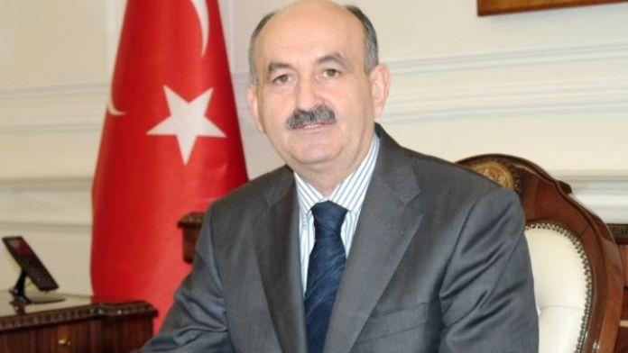 Sağlık Bakanı ölü ve yaralı sayısını açıkladı
