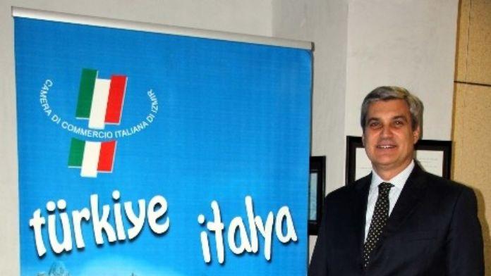 Türk Medikalciler İtalya'ya Gidiyor
