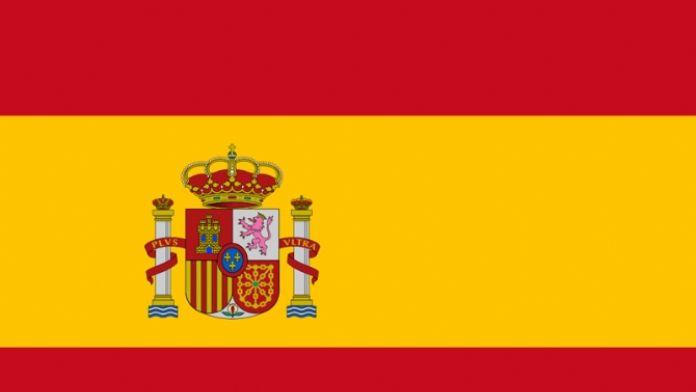 İspanya'dan terör saldırısına kınama
