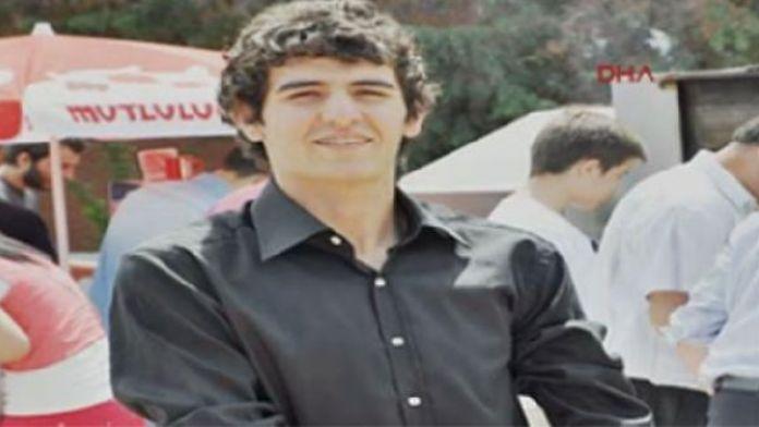 Two separate Ankara attacks kill two close friends, social media reveals