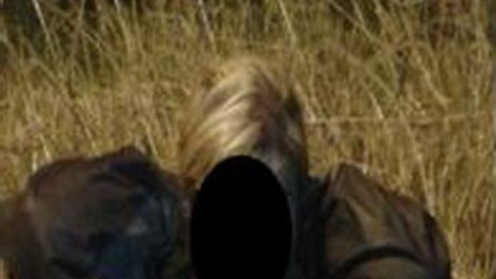 Türkiye'ye Sızmaya Çalışan Pyd'li 2 Kadın Terörist Yakalandı