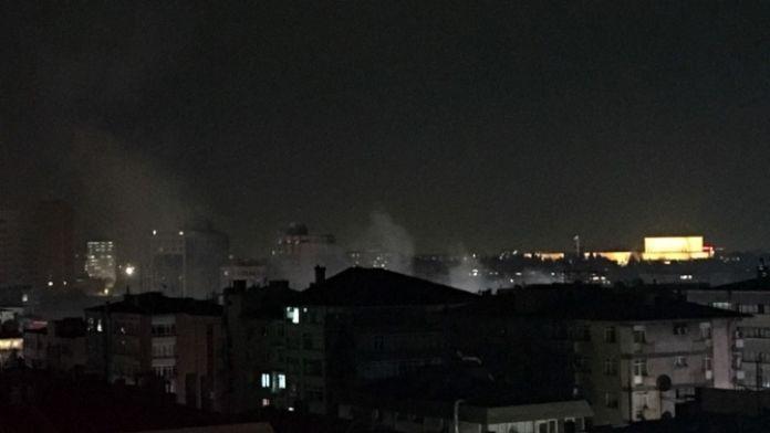 Kanlı saldırı Azerbaycan ve Kıbrıs basınında