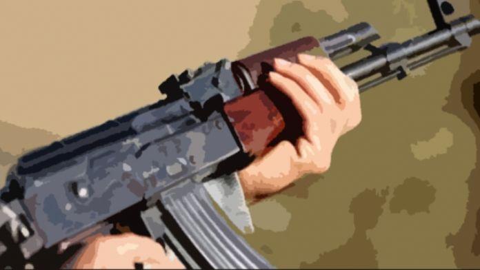 2 polisi şehit eden terörist öldürüldü