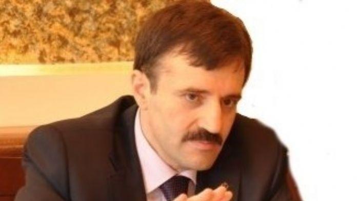 Estp Başkanı Güvenli Ankara'daki Hain Saldırıyı Kınadı