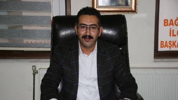 Gezer'den Ankara Saldırısına Kınama