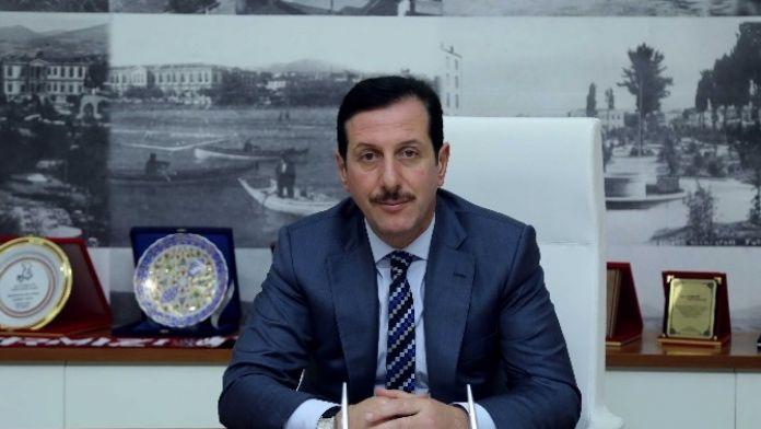 Tok: 'Türkiye Hain Saldırılara Boyun Eğmeyecek'