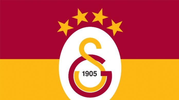 Galatasaray'dan 'Kemal Bulut' açıklaması
