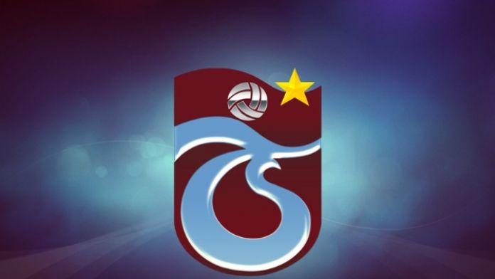 Trabzonspor'dan eski oyuncusuna başsağlığı