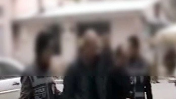 TÜVASAŞ Operasyonunda Eski Genel Müdür Tutuklandı