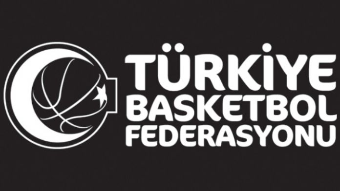 Federasyon açıkladı: Genç basketbolcu da terör kurbanı