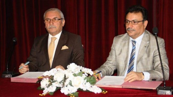 Sivas Belediyesi Girişimcilik Kursu Açacak