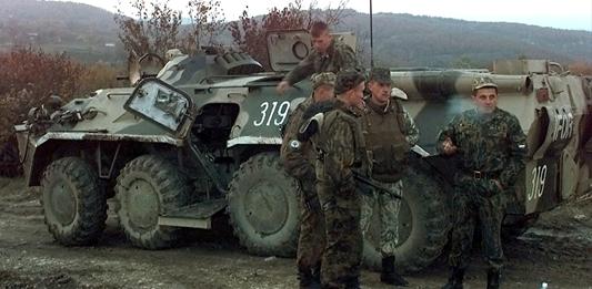 Putin, Rus askerlerinin Suriye'den çekilmesi talimatını verdi