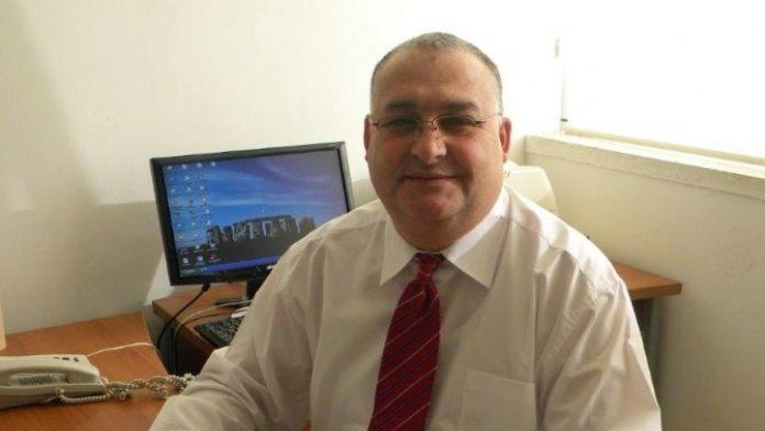 '5. Uluslararası Kıbrıs Eğitim Araştırmaları Konferansı' İçin Geri Sayım Başladı