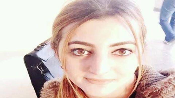 Genç kızın sır ölümü! Cinayet mi intihar mı?