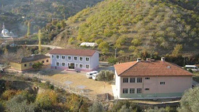 Nazilli'de okulda 6 kız öğrenciye taciz iddiasına tutuklama