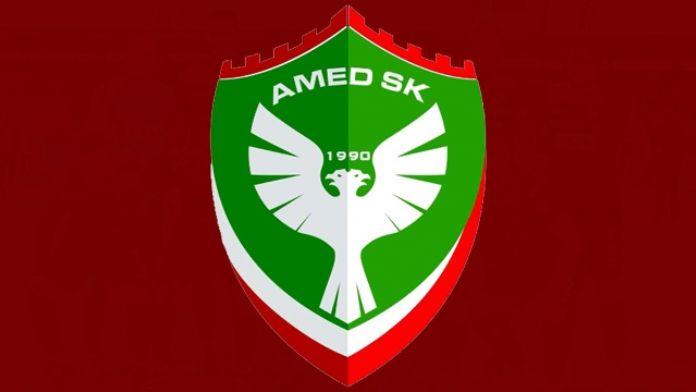 Amed Sportif'in iddiasına cevap geldi