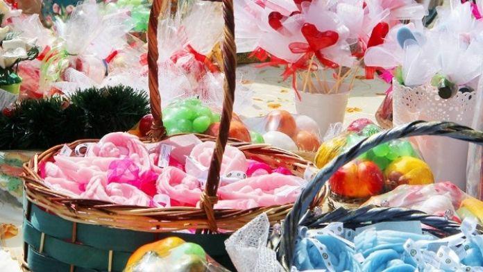Ağır Ruhsal Bozukluğu Olan Hastalar Mis Meyve Sabunuyla Terapi Oluyor