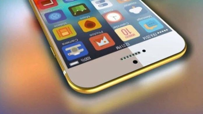 iPhone'u hızlandıran numara !
