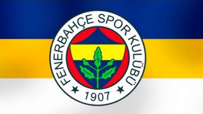Fenerbahçe'den taraftara uyarı