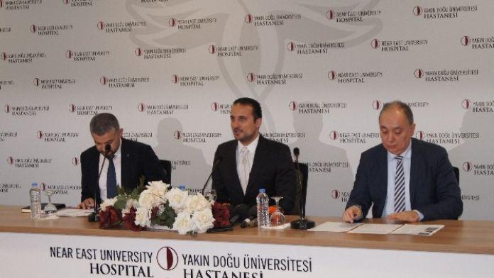 'Milli Tarih Müzesi, Kıbrıs Türkü'nün Müzesi Olacak'