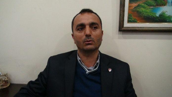 Hekimhan Belediyesi Girmanaspor Play-off'ta Da İddialı