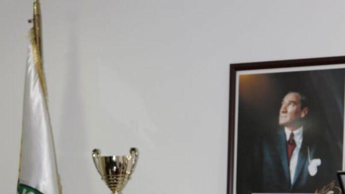 Akhisar Belediye teknik direktörü Arslan: 'Hapse girebilirdim'