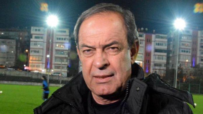 Karabükspor teknik direktörü İldiz: Puan kaybına tahammülümüz yok