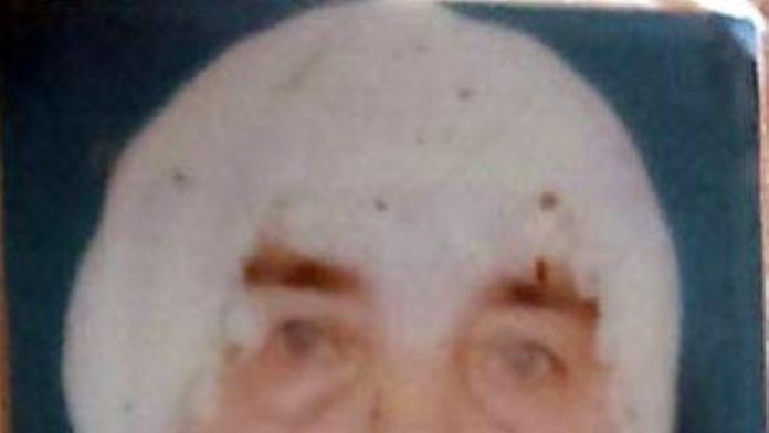 Bursa'da Darp Edilen Yaşlı Kadın Öldü