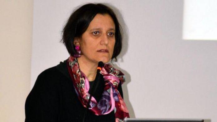 Prof.Dr. Köseoğlu: 65 yaş üstü nüfusun yüzde 10'u alzheimer hastası