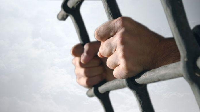 Genç kıza cinsel istismarda bulunan sanığa 13 yıl hapis