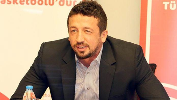 Hidayet Türkoğlu ile ilgili 'maaş' iddialarına yalanlama