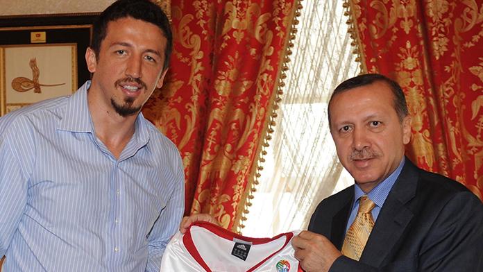 Türkoğlu'na 60 bin TL aylık maaş iddiasına yalanlama