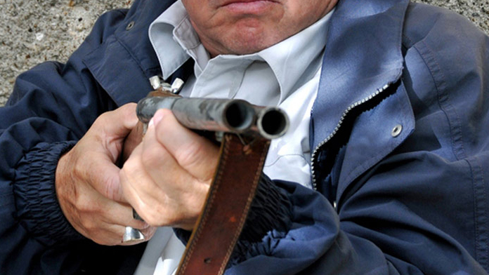 Amcaoğlu cinayetine 20 yıl hapis