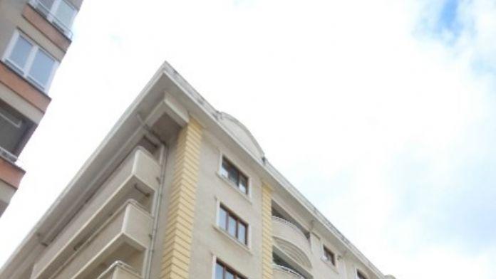 Üniversite Öğrencisi, Öğretmenin Evinde Pencereden Düştü