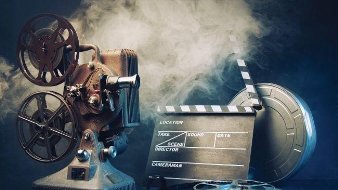 'Yaşamın Ritmi' Filminin Özel Gösterimi Osm'de Gerçekleştirilecek