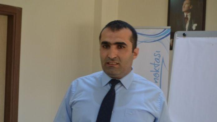 Güney Marmara Kalkınma Ajansının Eğitim Semineri Sona Erdi