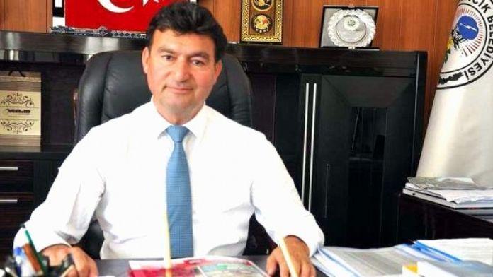 Başkan Akın, Çanakkale Zaferini Kutladı