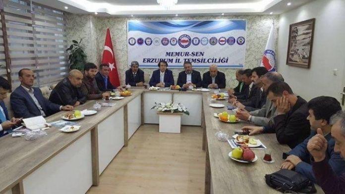 Aydemir: 'Mehmet Akif İnan, Abide Şahsiyet'