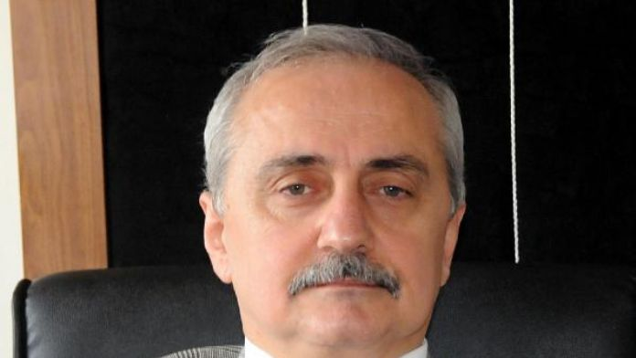 Prof. Dr. Demir: Dünya ciddi su kıtlığı ve su savaşları ile karşı karşıya