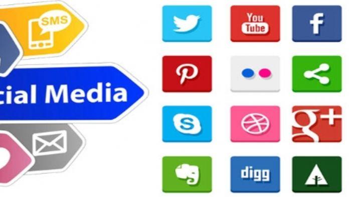 Sosyal medyadaki yalan haberlere dikkat!